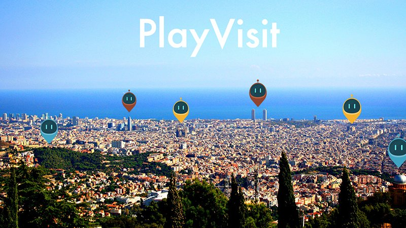http://www.playvisit.com/