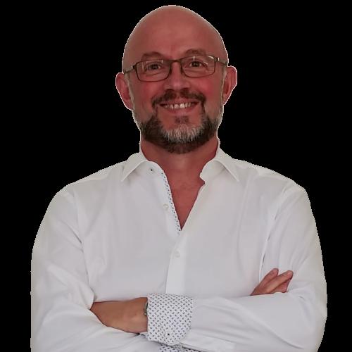 Nicolas Babin
