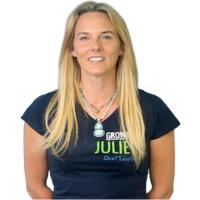 Juliette Denny