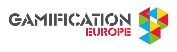 Gamification Europe Conference